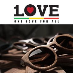 ONE LOVE FOR ALL .www.1love.kr
