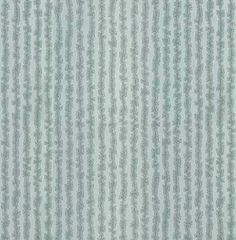 Cristo Vintage (1614/284) - Prestigious Wallpapers - An elegant beaded wallpaper design with metallic effects, which will create a random stripe effect when hung. Shown here in metallic pale blue. Other colourways are available. Please request a sample for a true colour match. Paste-the-wall product. Free pattern match product.