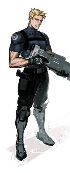 Read from the story Images Overwatch by Sam_summer (👣) with 418 reads. Overwatch Video Game, Overwatch Fan Art, Overwatch Drawings, Overwatch Comic, Solider 76, Cyberpunk, Jack Morrison, Overwatch Wallpapers, Wattpad