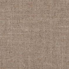 Robert Allen Linen Blend Slub Natural from @fabricdotcom  This linen/rayon blend fabric, this versatile medium/heavyweight fabric is perfect for window treatments (draperies, valances, curtains and swags), toss pillows, duvet covers, pillow shams, slipcovers and upholstery.
