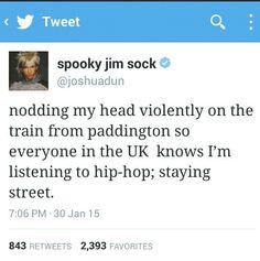 Josh duns latest tweet  -/