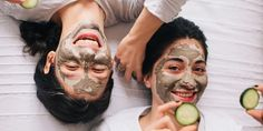 4 Key Ingredients of a Perfect Skin-Care Routine Skin Care Routine Steps, Sensitive Skin Care, Homemade Skin Care, Homemade Moisturizer, Perfect Skin, Flawless Skin, Skin Care Regimen, Skin Treatments, Make Up