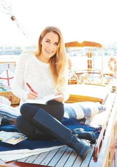 Lauren Conrad's new Kohl's Collection