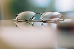 Words are like eyeglasses they blur everything that they do not make clear. Joseph Joubert