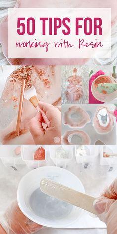 Epoxy Resin Art, Diy Resin Art, Diy Resin Crafts, Crafts To Sell, Fun Crafts, Diy Resin Mold, Resin Molds, Diy Resin Projects, Diy Resin Ideas