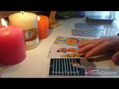 FECIOARA LENORMAND APRILIE 2017 HOROSCOP - TAROT Numerology, Tarot, Tarot Cards
