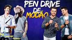 Top download Sertanejo: Munhoz e Mariano Part. Zé Neto e Cristiano – Pen D...