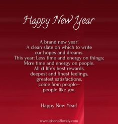new year wishes poem best love quotes all quotes life quotes new year
