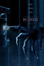 Watch Insidious: The Last Key (2018) Full Movie Online for FREE. ▹ The fourth installment of the 'Insidious' franchise.  2018 Movie Online #movie #online #tv #Columbia Pictures, Blumhouse Productions, Entertainment One, Stage 6 Films #2018 #fullmovie #video #Thriller #film #Insidious:TheLastKey