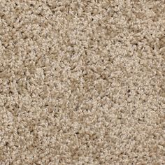18 Best Mohawk Carpet Images On Pinterest Mohawk Carpet