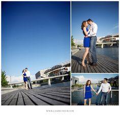 Séance engagement, photo de couple à Lyon, L'As de coeur  Séance d'engagement, photo de couple l'As de Coeur, Hilton Bora Bora #engagement #couplephotoshoot #love #wedding #weddingphotographer #photodecouple #photographemariage #lasdecoeurphoto #lovephotography #lyon #lyonconfluence #photographelyon #photographemariagelyon