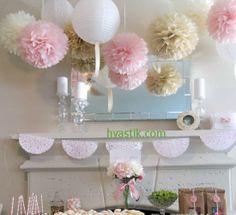 Товары для украшения - декора вашего дома с Aliexpress