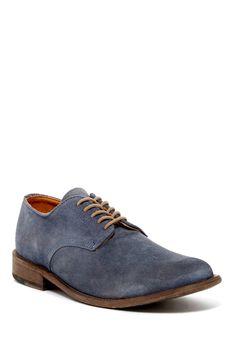 Vintage Shoe Co. Henry Blucher on HauteLook