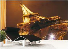 FT-0376 Eiffel in Light