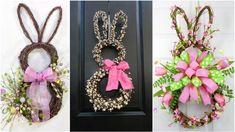 Grapevine Wreath, Grape Vines, Diy And Crafts, Wreaths, Shoulder Bag, Homemade, Frame, Holiday, Home Decor