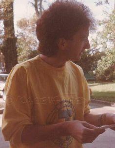 John Deacon, Music Jam, Queen Photos, Queen Band, Wattpad, Eric Clapton, Freddie Mercury, David Bowie, Cool Bands