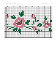 Biscornu Cross Stitch, Minnie Baby, Cross Stitch Boards, Prayer Rug, Cross Stitch Designs, Needlework, Prayers, Embroidery, Crochet