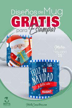 Merry Chritsmas, Free Vector Art, Mugs, Feelings, Collection, Christmas Flowers, Christmas Mugs, Heat Press, Tumblers