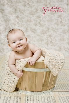 Infant photography props for infant photographers