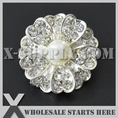 Cheap embellishments christmas, Buy Quality embellished tights directly from China button noise Suppliers: DHL Free ShippingRound Pearl Rhinestone Embellishments Button with Shank for Wedding Invitation,Brooch Bouquet,Fl