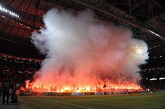 AIK (i) - Malmö FF