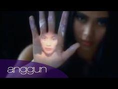 Anggun - Saviour (Official Video - Main Version) - YouTube