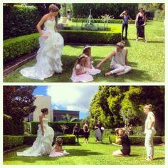 Miramare Gardens (Terrey Hills, Sydney)