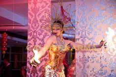 exotic alabama Midget dancers birmingham