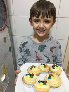 especial-de-ferias-cupcakes-olimpicos