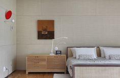 Tempo House / Gisele Taranto Arquitetura