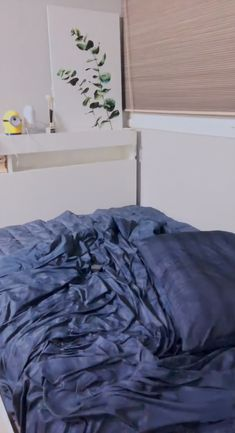 nct vlive doyoung backgrounds kpop bts taeyong bedroom kamar dekorasi