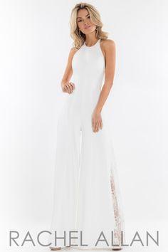 Rachel Allan L1093 - International Prom Association