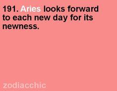#Aries #zodiac #Horoscope