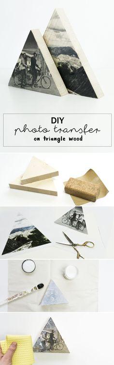 Die 8 Besten Bilder Von Lieben Berge Homemade Gifts Bricolage