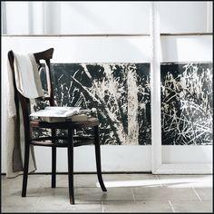 Cottony (lescreations.com): relaxed #collection2016 #monochrome #cotton #interior #interiordesign #home #homedesign #homedecor #decor #decoration #homesweethome #lovely #cute #textiles #textildesign #fabric #pattern #texture