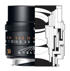 Leica's CEO confirms flare issues with the APO Summicron 50mm f/2.0 Asph lens