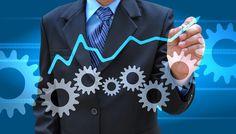 Noticias de Logística en Argentina y Latinoamérica  Productividad y Costos VS Canal y Mix de productos