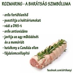 Életmód cikkek : Zöldség és gyümölcsök hatásai Health And Beauty, Health And Wellness, Health Tips, Health Fitness, Diet Recipes, Healthy Recipes, Forever Living Products, Medicinal Plants, Jaba