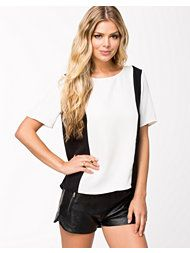 http://nelly.com/nl/kleding-voor-haar/kleding/blouses-shirts/river-island-2715/ss-binky-colourblock-prim-tee-273552-7276/