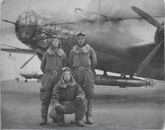 Mostly WW2 Stuff — The JAAF's 'Ace of Aces' in World War 2, MSgt...