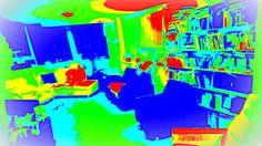 Philosophische Praxis Gerhard Kaucic / Djay PhilPrax Wien   Erstkontakt:  To contact me, please use only this email: g.kaucic[at]chello[dot]at Öffnungszeiten: Mo – Sa: 11.00 – 20.00 Uhr  Gerhard Kaucic Grammatologische Philosophische Praxis / Grammatological Philosophical Practice gegründet 1989 / established 1989   Adresse/Postanschrift:  Dr. Gerhard Kaucic/Djay PhilPrax, Philosophischer Praktiker / Philosophical Practitioner  Gasometer B, Guglgasse 8/4/80  1110 Wien   Österreich / Europa