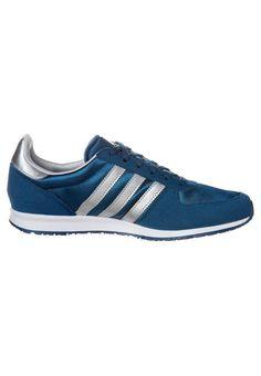 best sneakers 2e179 8fc27 adidas Originals - ADISTAR RACER - Sneaker - tribe blue