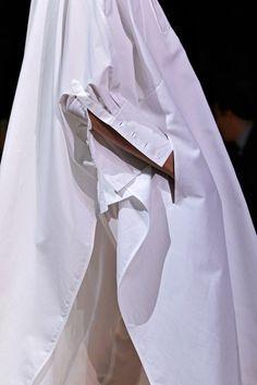 #celine #fashion #details