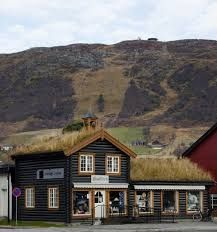 Image result for oppdal norway