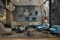 Are you planning to visit Prague?  If so Motel One Prague is in the perfect location! Right next to Prague Castle & the Republic Square!  We can't wait to welcome you. #prague #chandelier #relax #travelling #holiday #photooftheday #adventuretime #europe by motel_one #instashare #sharingiscaring #love #theirsuccessisoursuccess