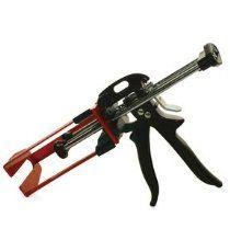 3M manual applicator; cartridge gun 200ml [PRICE is per GUN]