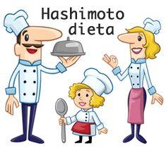 Hashimotodieta Pepsi, Family Guy, Fictional Characters, Per Diem