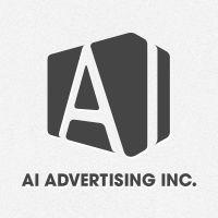 ファッションに特化した広告会社です。マーケティング、クリエイティブ、メディアのスペシャリストが真面目でユニークなソリューションを提供します。