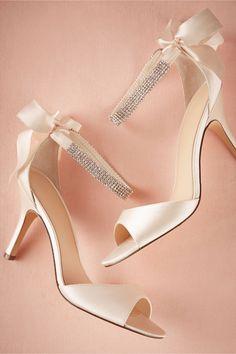 Zapatos para la boda con estilo, consejos para elegir..... | Sposamore blog ,Las novias se casan,Blog Matrimonio