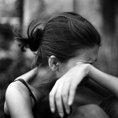 Spe Deus: Quantas lágrimas se derramam em cada instante no mundo, cada uma diferente das outras…
